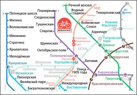 Водительская справка Пересвет белорусская